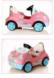 xe hơi điện cho trẻ em cao cấp giá rẻ nha trang