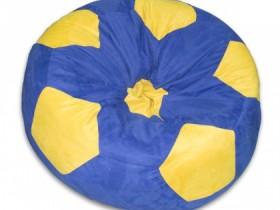 ghế-lười-hạt-xốp-hình-quả-bóng-s1-280x210