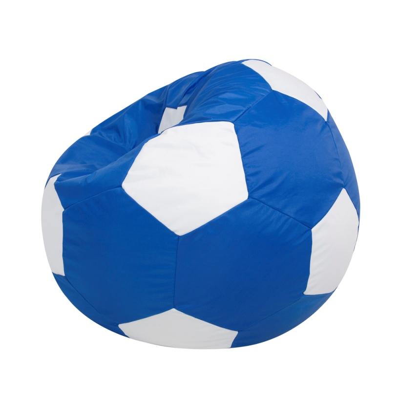 ghế-lười-hạt-xốp-hình-quả-bóng