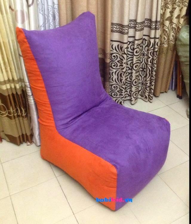 ghe-sofa 01
