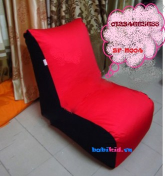 goi-xop-luoi-hinh-sofa-04-e1404284819138