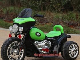 xe-máy-điện-cho-bé-hs-200