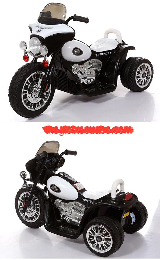 xe-máy-điện-cho-trẻ-con-hs-200 (1)