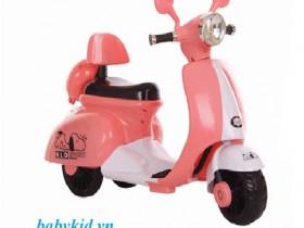 xe-máy-điện-trẻ-em-3279-màu-hường-280x210