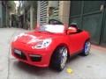 ô-tô-điện-trẻ-em-giá-rẻ-ASB-598-768×551