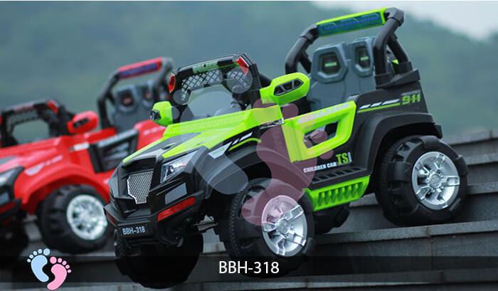 o-to-dien-tre-em-bbh-318-kieu-police-13
