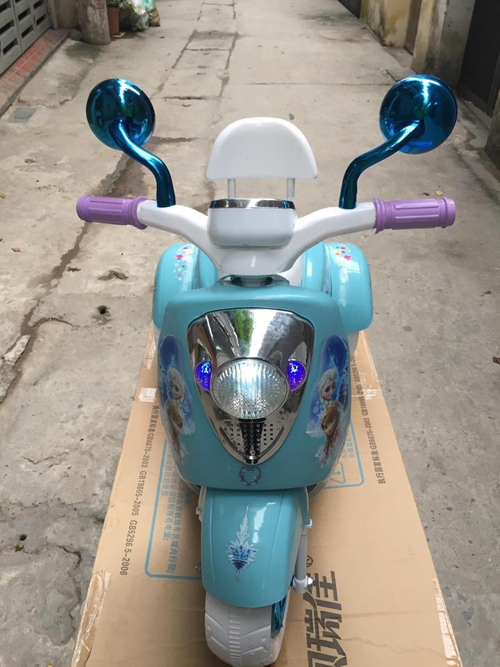 Xe-máy-điện-trẻ-em-Elsa2