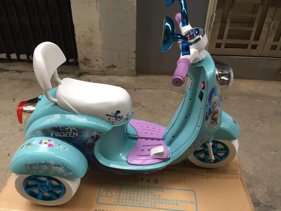 Xe-máy-điện-trẻ-em-Elsa4