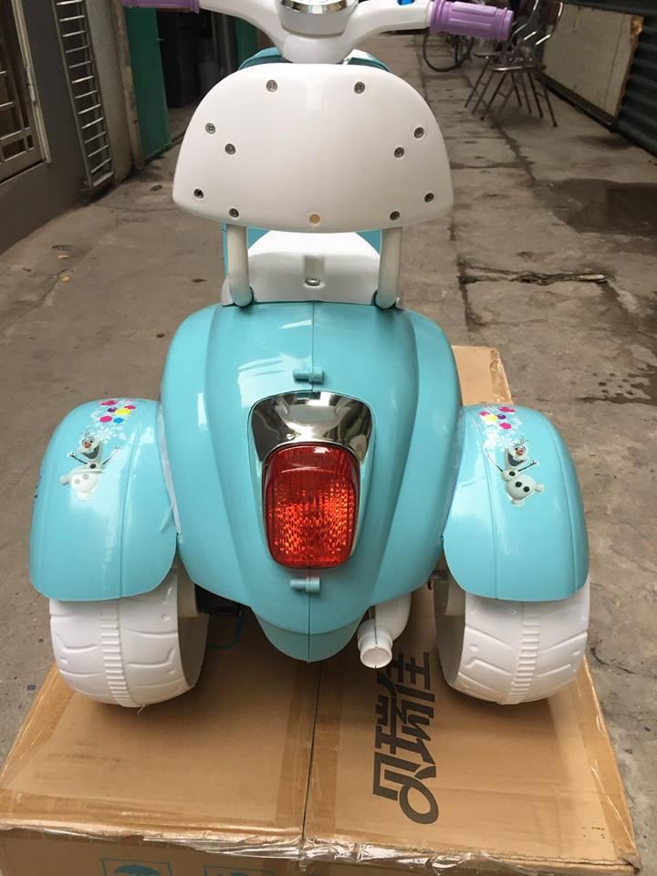 Xe-máy-điện-trẻ-em-Elsa5