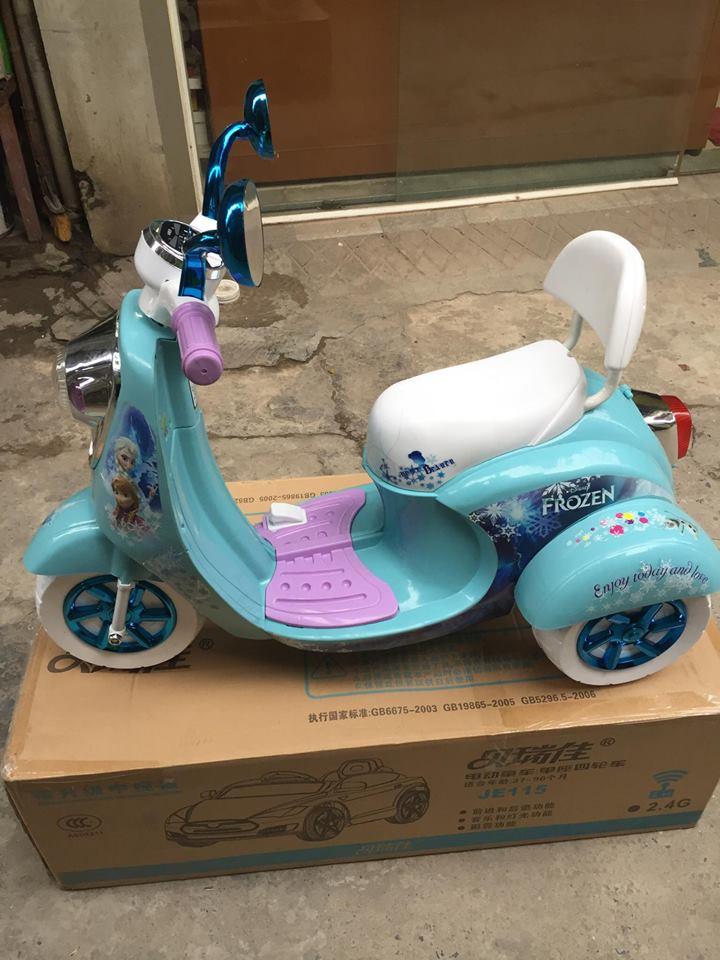 Xe-máy-điện-trẻ-em-Elsa6
