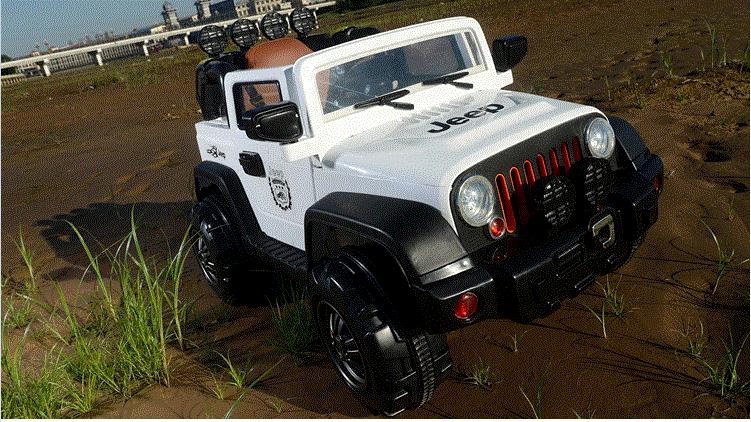 Xe-ô-tô-điện-trẻ-em-Jeep-9188-8-1