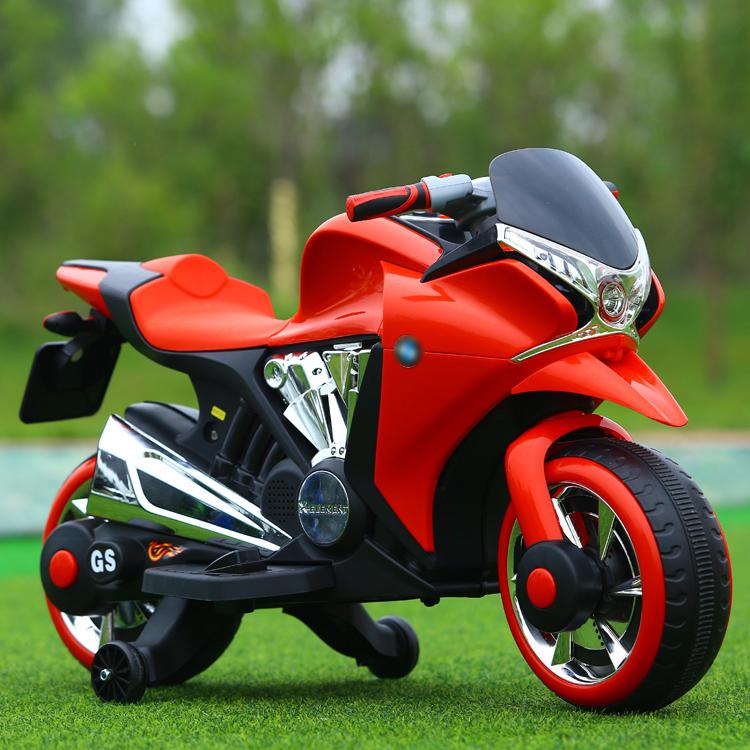 Xe-máy-điện-trẻ-em-G1800-11