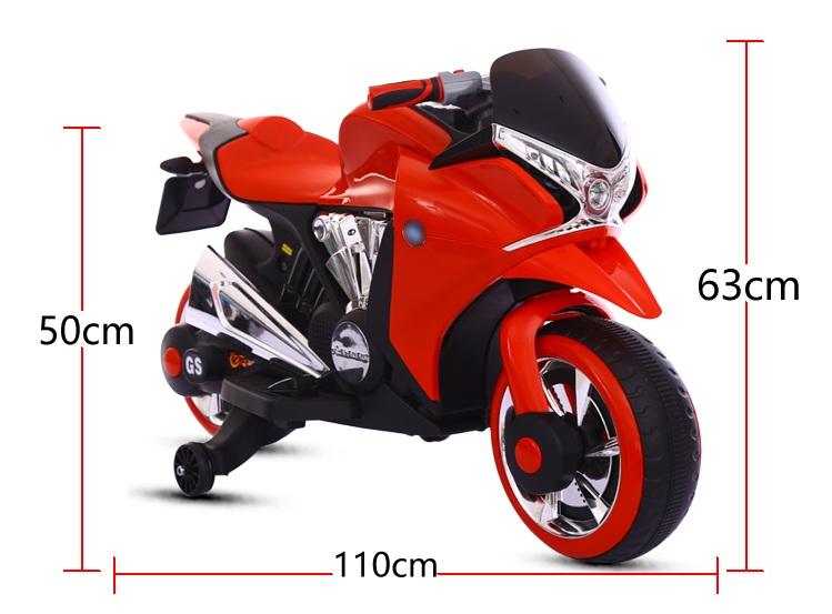 Xe-máy-điện-trẻ-em-G1800-19