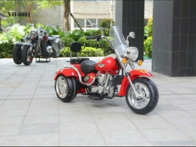 xe-máy-trẻ-em-Yh-8801-2