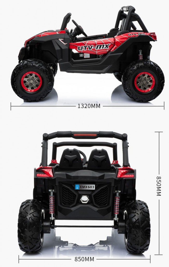e-ô-tô-điện-trẻ-em-XMX-603-13