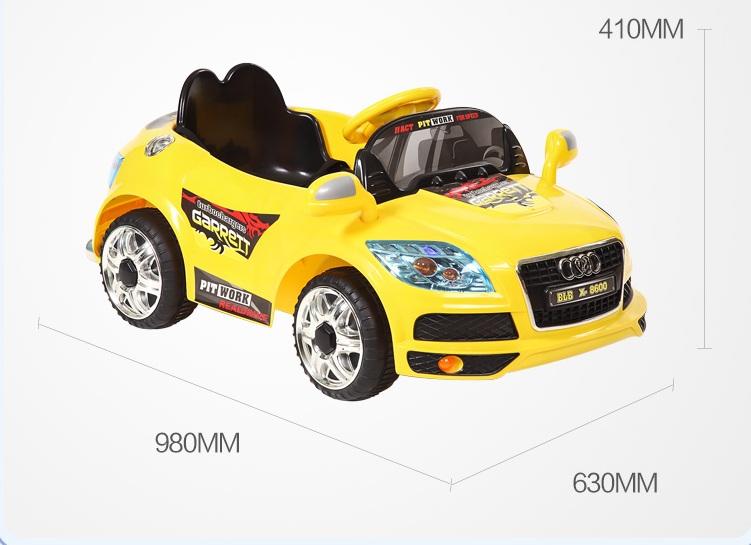 Xe-ô-tô-điện-trẻ-em-BLB-8600-20