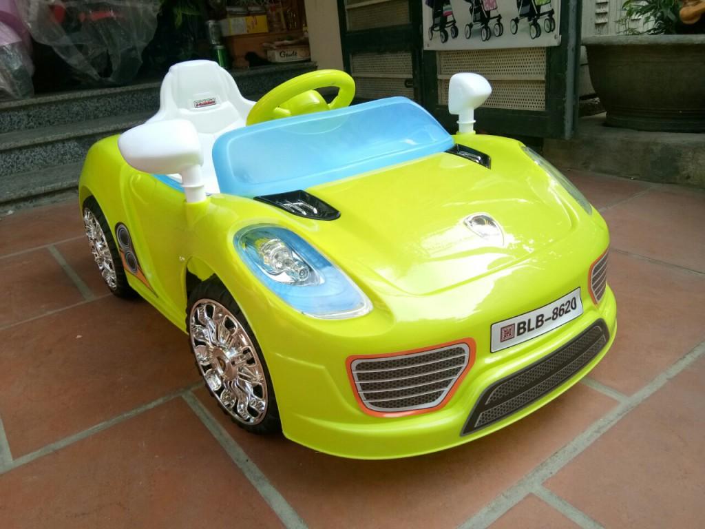 Xe-ô-tô-điện-trẻ-em-BLB-8620-10