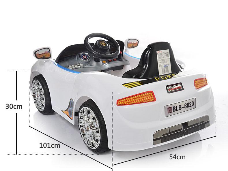 Xe-ô-tô-điện-trẻ-em-BLB-8620-4