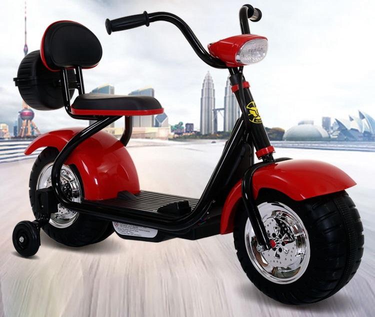 xe-máy-điện-trẻ-em-306-3