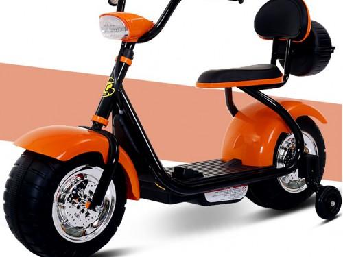 xe-máy-điện-trẻ-em-306-8