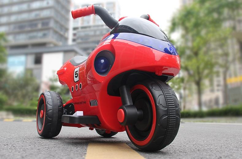 Xe-máy-điện-trẻ-em-YH-99125-9