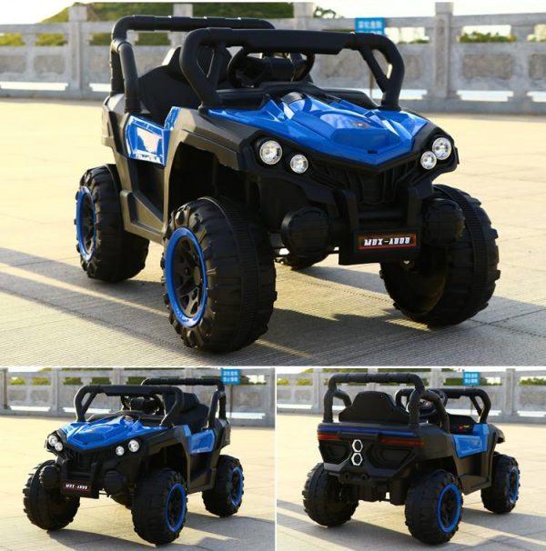 xe-ô-tô-điện-trẻ-em-MDX-A808-12-600x606