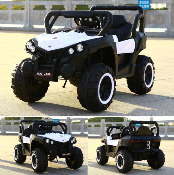 xe-ô-tô-điện-trẻ-em-MDX-A808-13-600x603