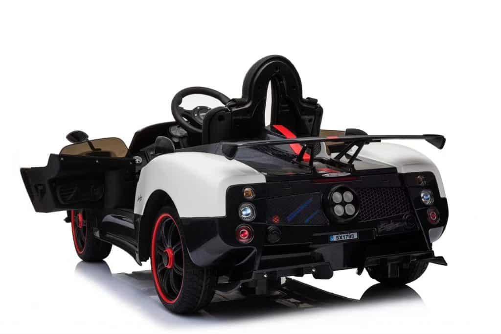 xe-ô-tô-điện-trẻ-em-SX-1788-15