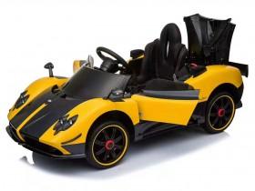 xe-ô-tô-điện-trẻ-em-SX-1788-16