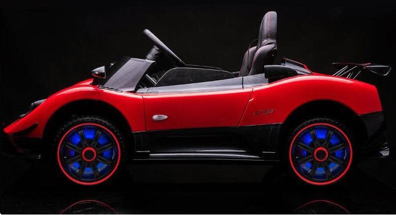 xe-ô-tô-điện-trẻ-em-SX-1788-6