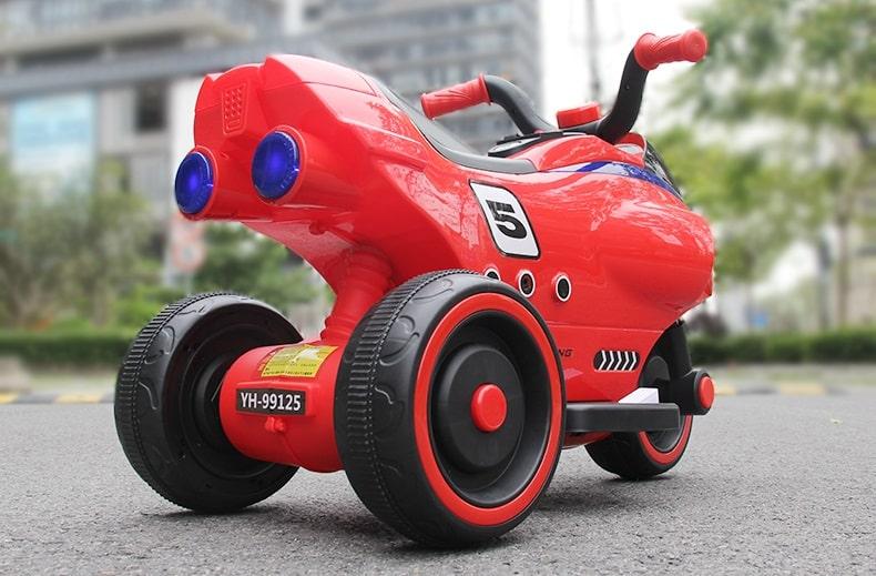 xe-máy-điện-YH-99125-17