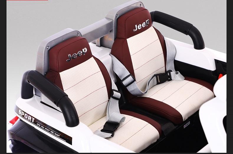 xe-ô-tô-điện-trẻ-em-BDQ-1200-3