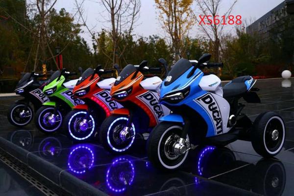 Xe-máy-điện-trẻ-em-xs-6188-600x400