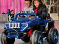xe-ô-tô-điện-trẻ-em-bdq-1200