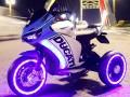 xe-máy-điện-trẻ-em-XS-6188-8