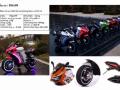 xe-may-dien-tre-em-xs-6188-6688-6199-5199-600×358