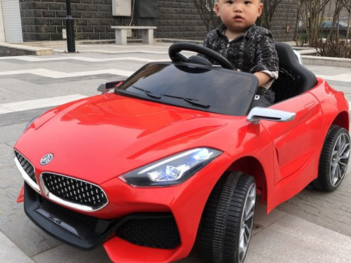 Kids-electric-ride-on-toy-car-type-900×1000