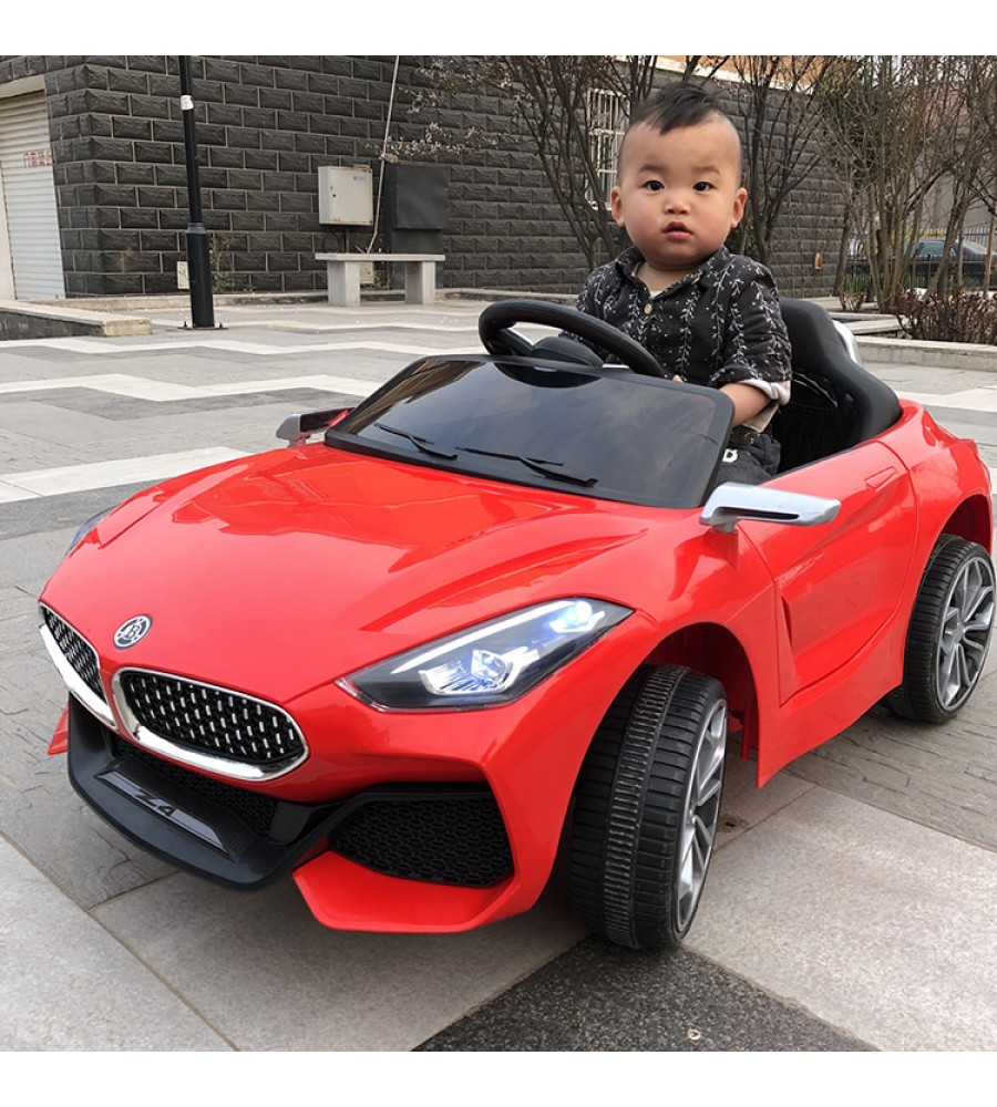 Kids-electric-ride-on-toy-car-type-900x1000