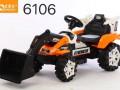 Xe-cần-cẩu-trẻ-em-6106