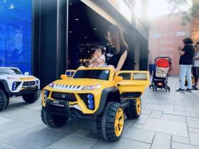 Xe-ô-tô-điện-trẻ-em-2019-600x450