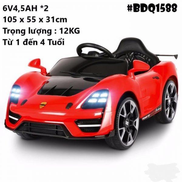 ô-tô-điện-trẻ-em-bdq-1588-600x600