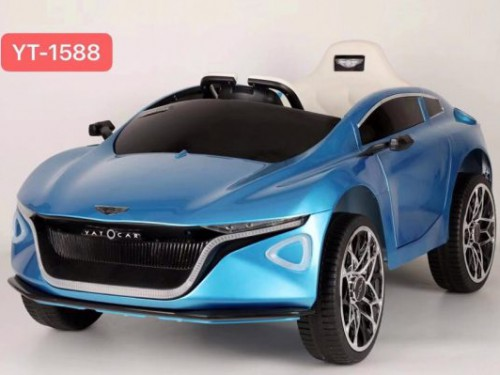 Xe-ô-tô-điện-trẻ-em-YT-1588-600×399