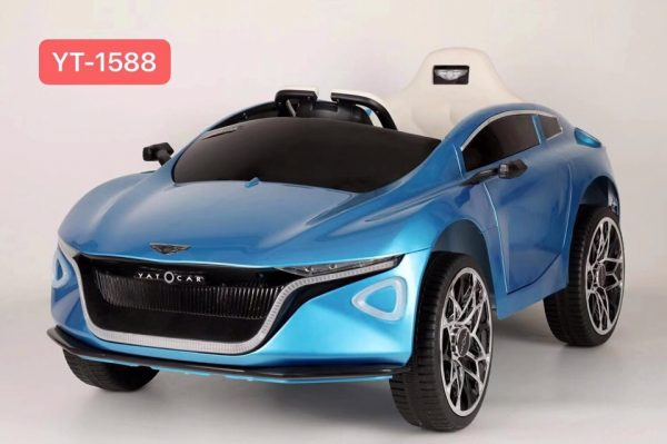 Xe-ô-tô-điện-trẻ-em-YT-1588-600x399