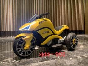 xe-may-dien-tre-em-gia-re-902-600x450