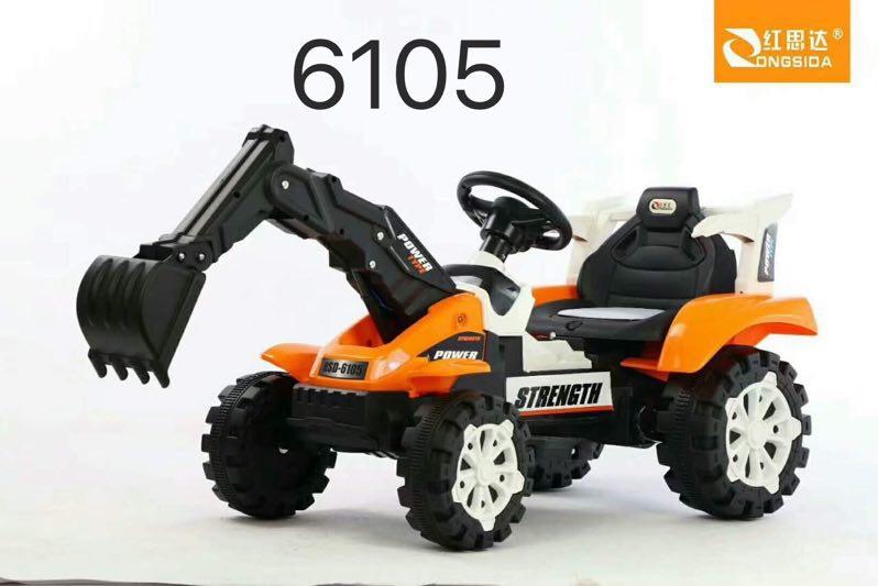 Xe-cần-cẩu-trẻ-em-6105