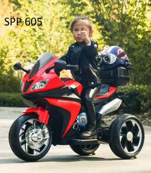 Xe-máy-điện-trẻ-em-SPP-605-600x687