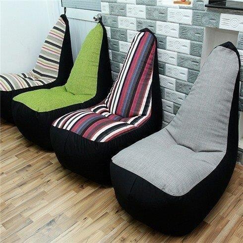 ghế-lười-hạt-xốp-dáng-sofa-đơn-2