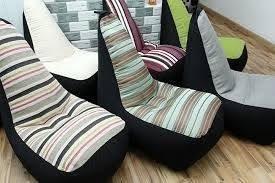 ghế-lười-hạt-xốp-dáng-sofa-đơn-4