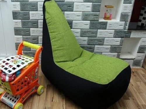 ghế-lười-hạt-xốp-dáng-sofa-đơn