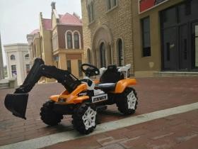 xe-máy-múc-của-be